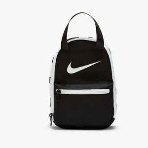 Nike Lunch Bag - NWOT
